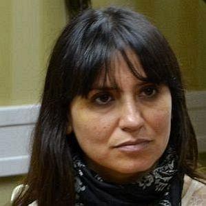 Francisca Gavilan profile photo