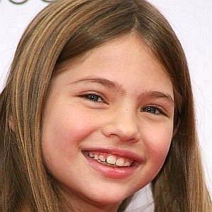 Taylor Geare profile photo