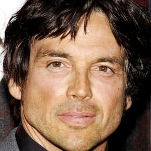 Jason Gedrick profile photo