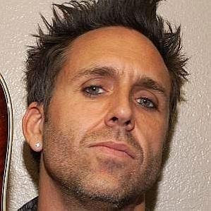 Wesley Geer profile photo