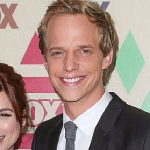 Chris Geere profile photo