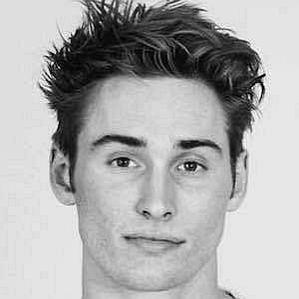 Mason Geick profile photo