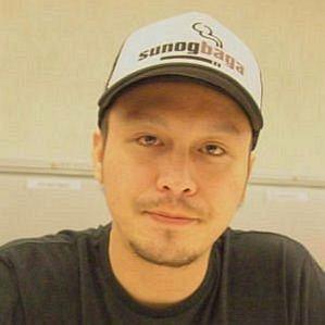 Baron Geisler profile photo