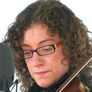 Rayna Gellert profile photo