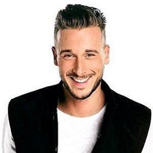 Julien Geloen profile photo