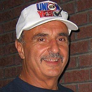 Bill George profile photo