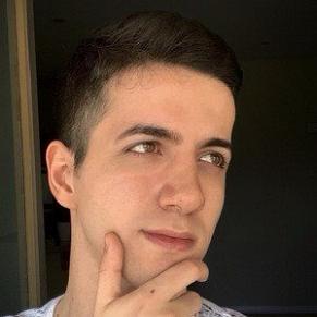 Miroslav Georgeff profile photo