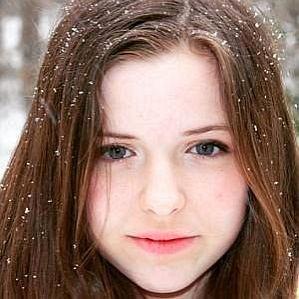 GeorgiaPeach201 profile photo