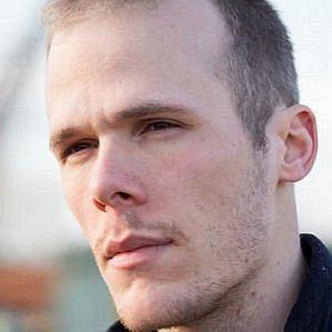 Szirmai Gergely profile photo