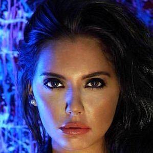 Nicoletta Geroulakis profile photo