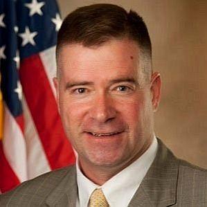 Chris Gibson profile photo