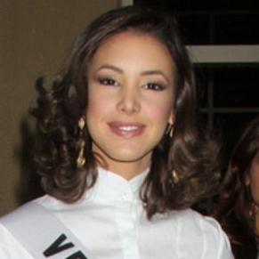 Marelisa Gibson profile photo