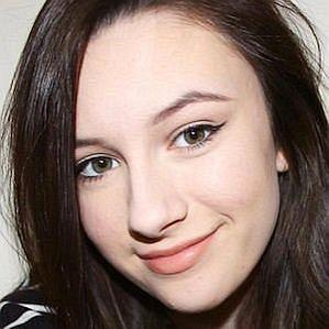 Maya Gibson profile photo