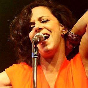 Bebel Gilberto profile photo