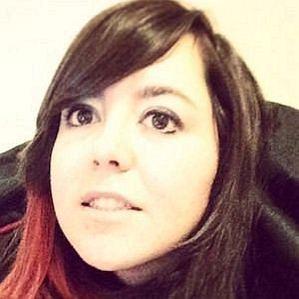 Echo Gillette profile photo