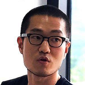 Wanjin Gim profile photo