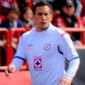 Christian Gimenez profile photo