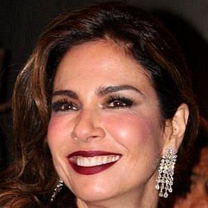 Luciana Gimenez profile photo