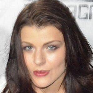 Janelle Ginestra profile photo