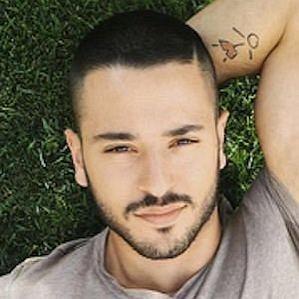Giuseppe Giofrè profile photo