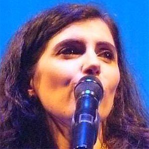 Giorgia profile photo