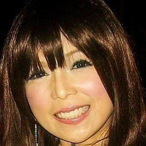 Nina Girado profile photo