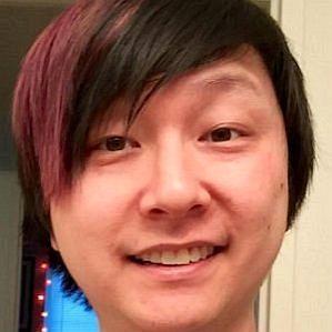 Girbeagly profile photo