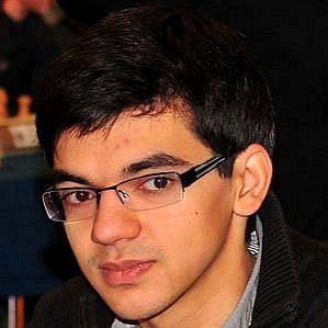 Anish Giri profile photo