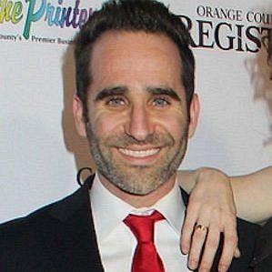 Ben Giroux profile photo