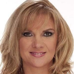 Melissa Gisoni profile photo