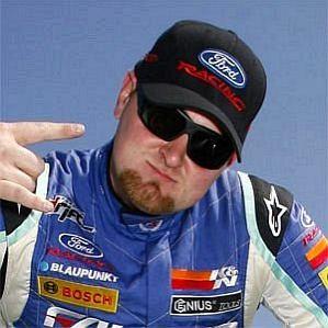 Vaughn Gittin profile photo