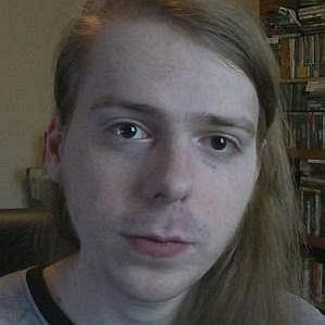 Brandon Gladney profile photo