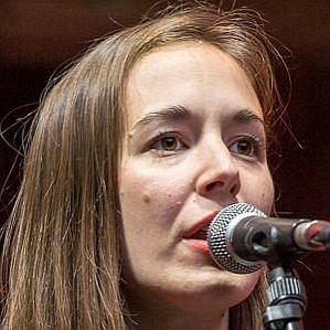 Margaret Glaspy profile photo