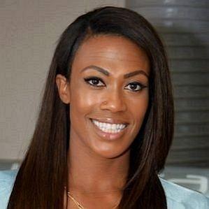 Kim Glass profile photo