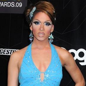 Rebecca Glasscock profile photo