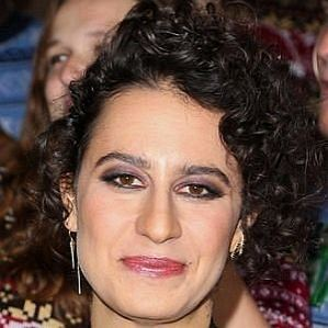 Ilana Glazer profile photo