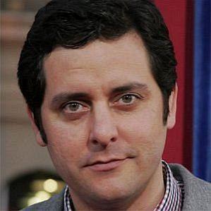 Ben Gleib profile photo