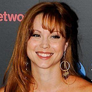 who is Sarah Glendening dating