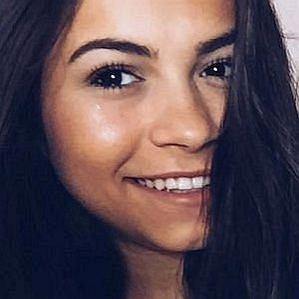 Amanda Pulitano profile photo