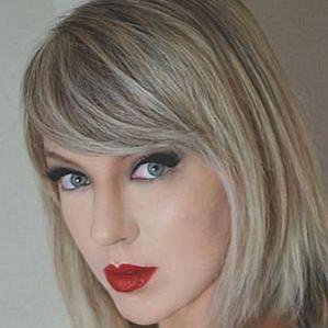 April Gloria profile photo