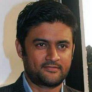 Manav Gohil profile photo