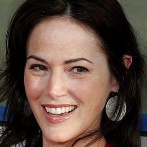 Joanna Going profile photo