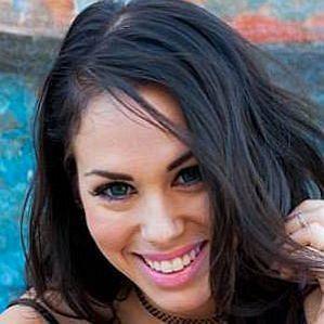 Ginger Goldbaum profile photo