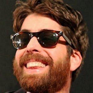 Adam Goldberg profile photo
