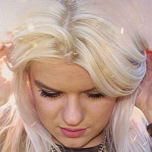 Anna Golden profile photo