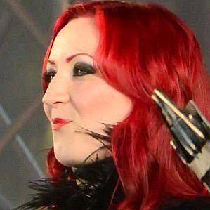 Ulrike Goldmann profile photo
