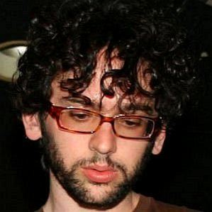 Benjamin Goldwasser profile photo