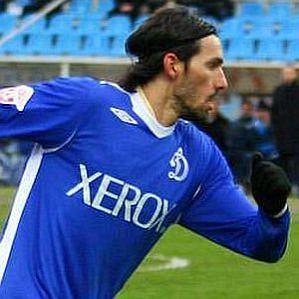 Danny Gomes profile photo