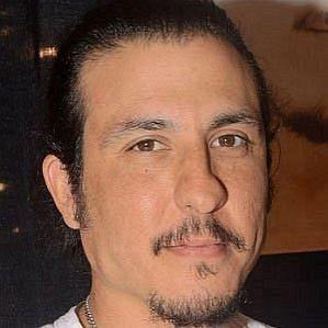 Nick Gomez profile photo