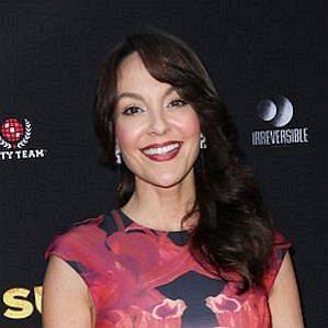 Carolina Gomez profile photo